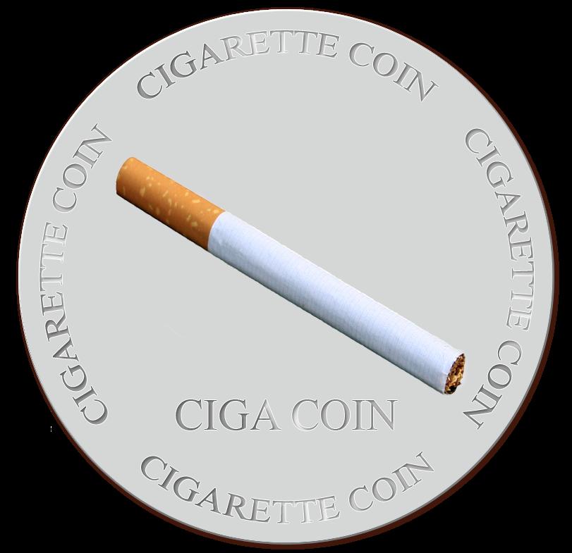 cigacoin